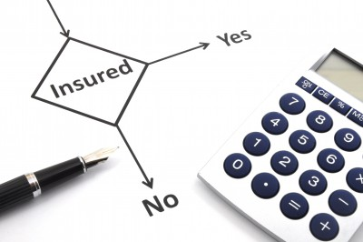Why Purchase Insurance from Us?